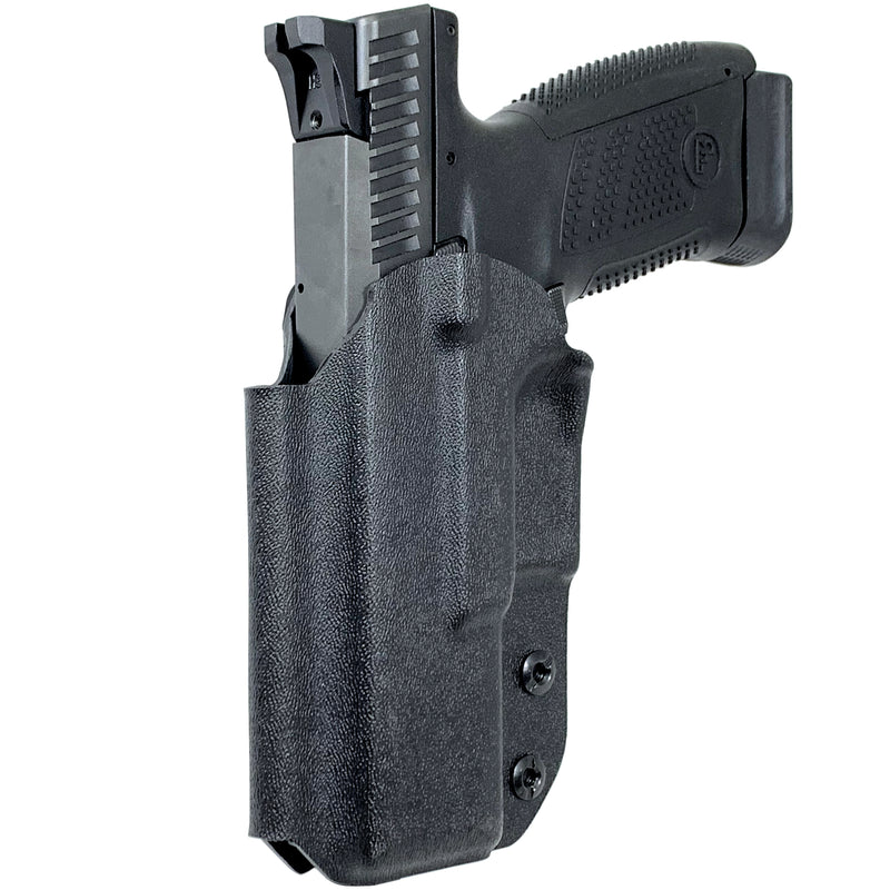 CZ P-10 C IWB Kydex Holster - Low Profile