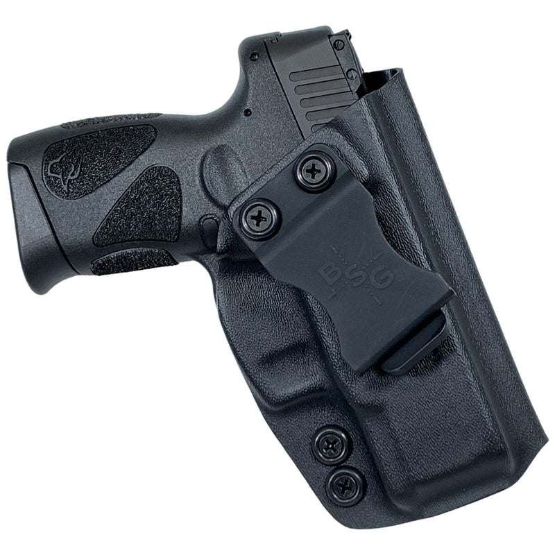 Taurus G2C IWB Full Profile Holster