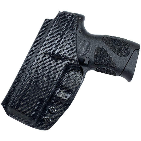 Taurus G3C IWB Full Profile Holster