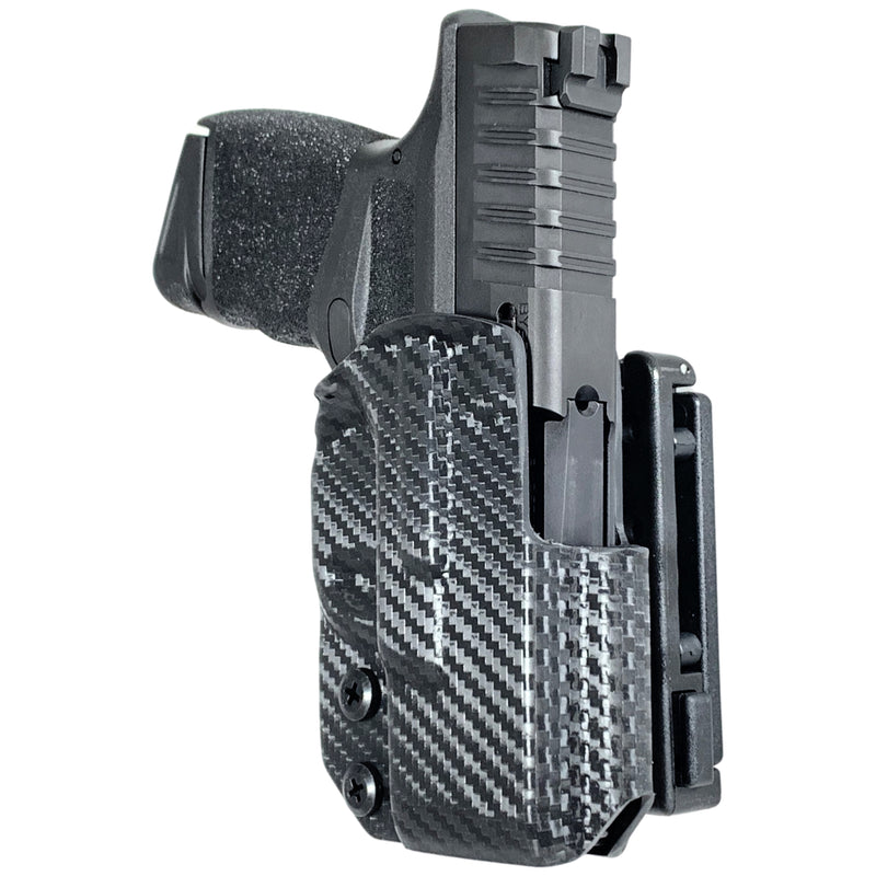 Springfield Armory Hellcat Pro IDPA Competition Holster