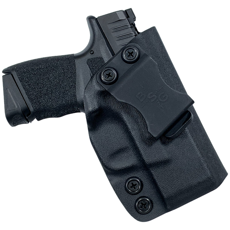 Springfield Armory Hellcat IWB Full Profile Holster