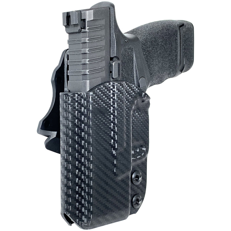 Springfield Armory Hellcat OSP IWB Kydex Holster - Low Profile
