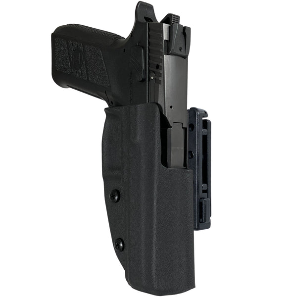 CZ P-09 Pro IDPA Competition Holster