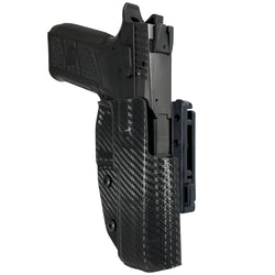 CZ P-07 Pro IDPA Competition Holster