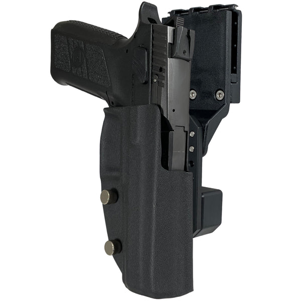CZ P-07 Pro Competition Holster