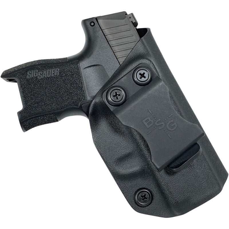 Sig Sauer P365 IWB Full Profile Holster