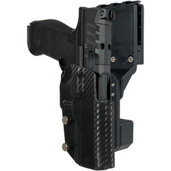 Walther PDP Pro Competition Holster