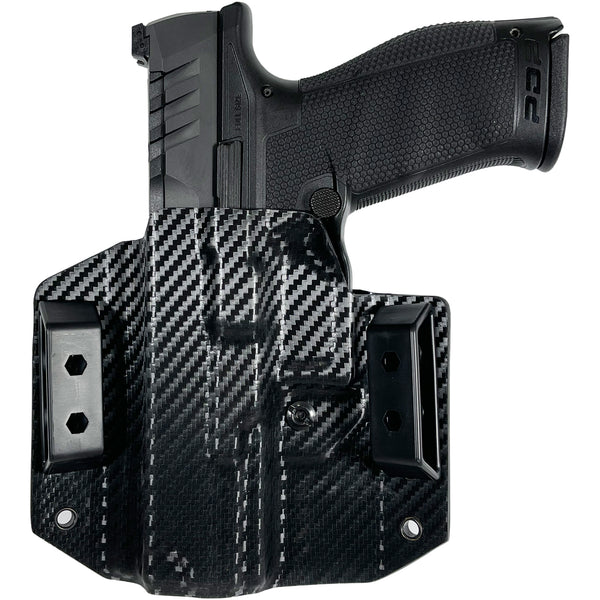 Walther PDP OWB Kydex Holster