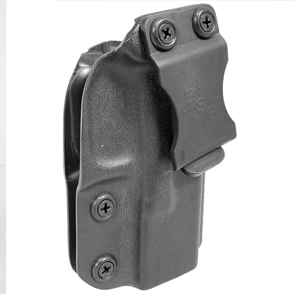 Glock 48 IWB Kydex Holster - Low Profile