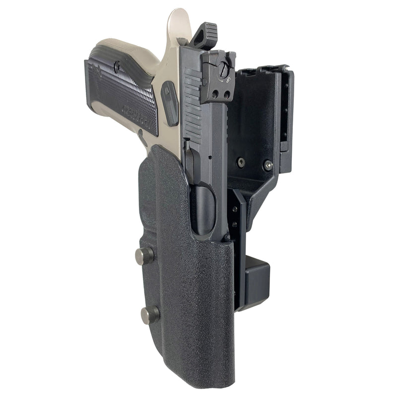 CZ Shadow 2 Pro Competition Holster