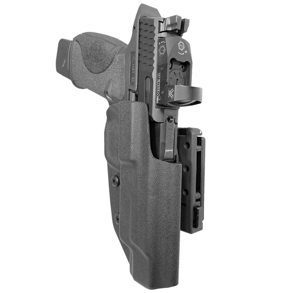 Smith & Wesson M&P9, M&P40 M2.0 5'' Pro IDPA Holster