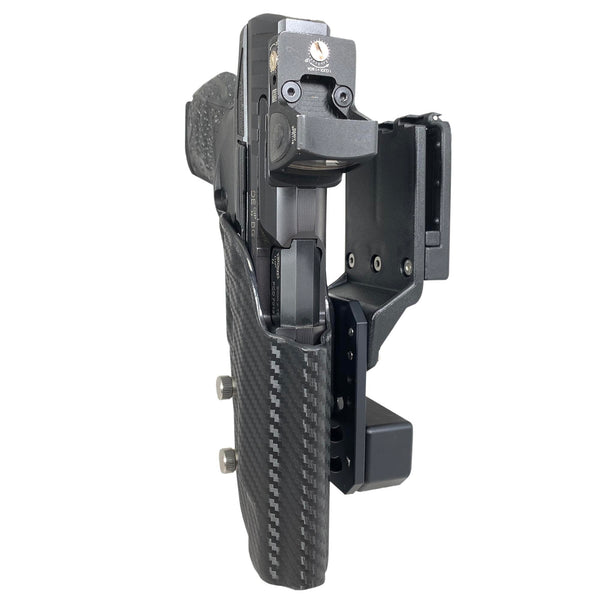 Walther Q5 Match Polyframe Pro Competition Holster
