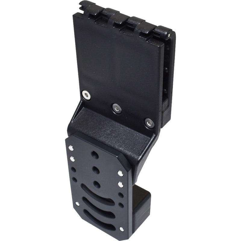 IPSC, USPSA Pro Competition Belt Attachment
