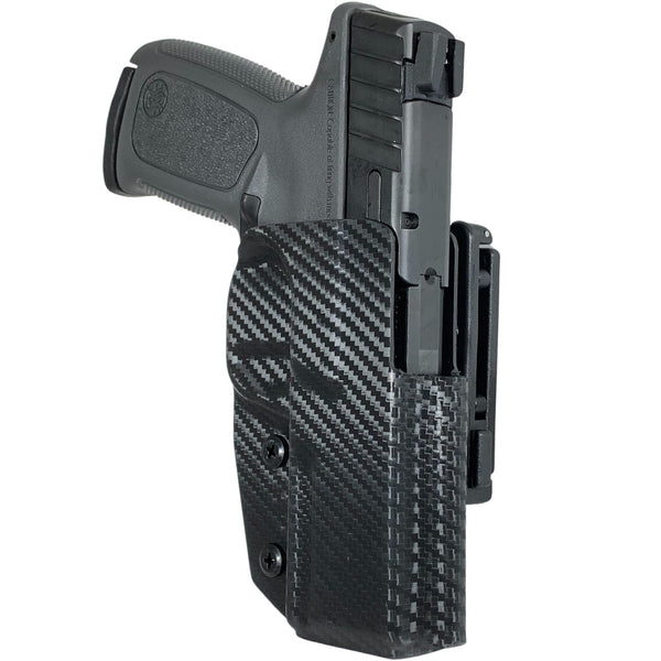 Smith & Wesson SD9 / SD9 VE Pro IDPA Holster