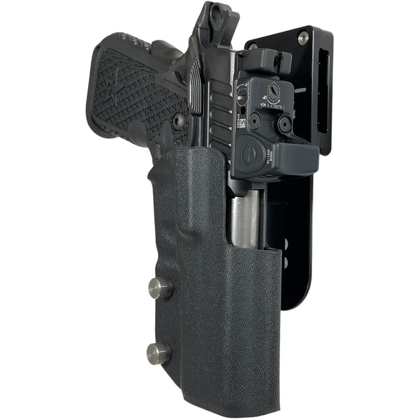 STI Staccato C2 Pro Heavy Duty Competition Holster