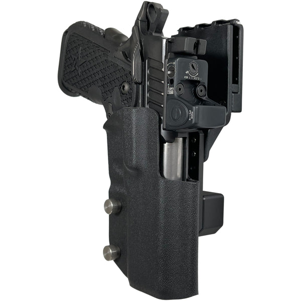STI Staccato C2 Pro Competition Holster