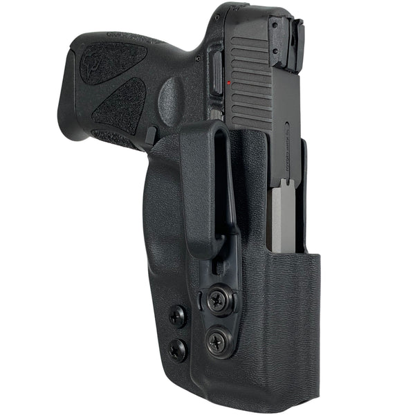 Taurus G2C/G3C IWB Kydex Tuckable Holster