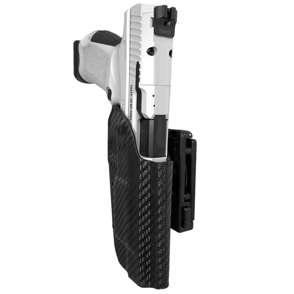 Canik TP9SFx Pro IDPA Competition Holster