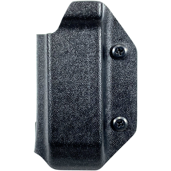 Glock PCC Competition Magazine Pouch