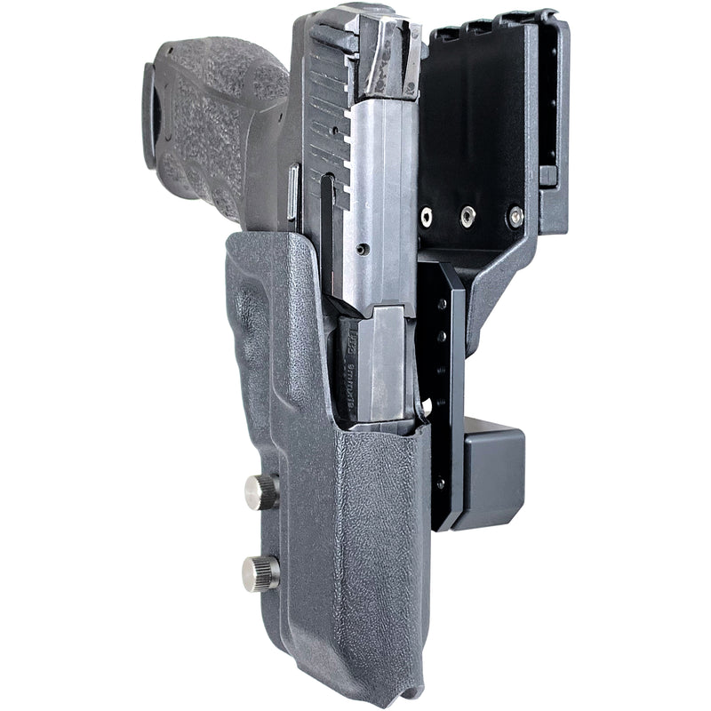 Heckler & Koch VP9 Pro Competition Holster
