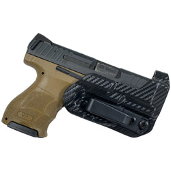 Heckler & Koch VP9SK Trigger Guard Tuckable Holster
