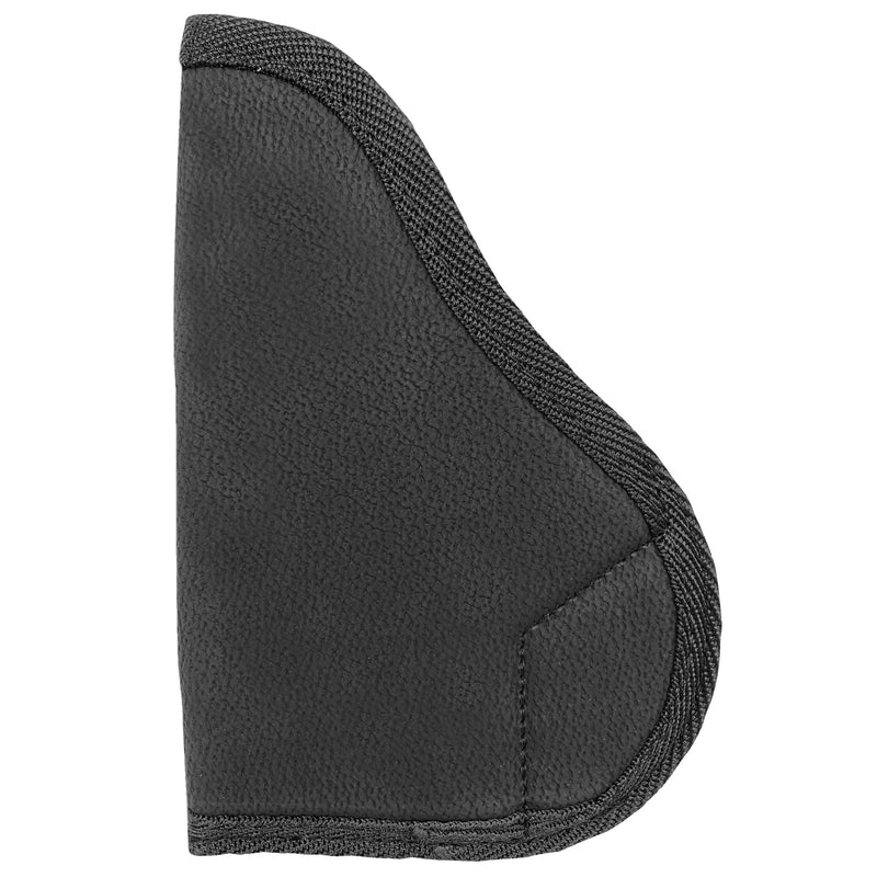 Body Grip Holster fits Single Stack Sub-Compacts Up to 3.6''