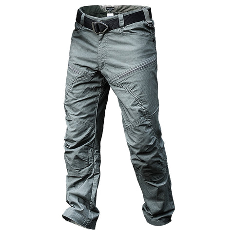 Image of Tactical Waterproof Pants