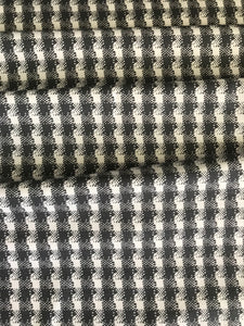 KNIT Classic Mademoiselle Plaid ~ Mad PLAID Collection by Art Gallery Fabrics