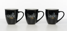 Load image into Gallery viewer, Abide Scripture Mugs - Faith