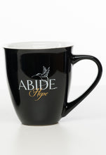 Load image into Gallery viewer, Abide Scripture Mugs - Hope