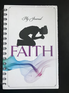 ABIDE Journal - FAITH