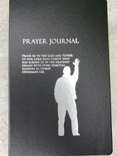 Load image into Gallery viewer, ABIDE Men's Prayer Journal