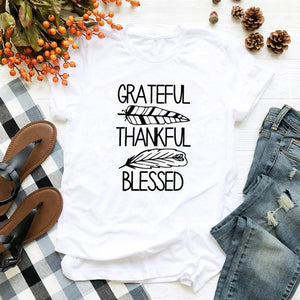 In Love with Jesus Shirts * Faith * Grateful