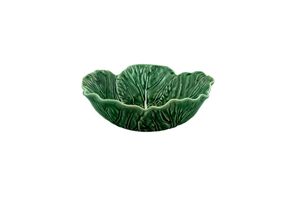 Cabbage Bowl - Medium - Green