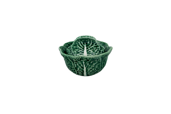 Cabbage Tureen 0,2L