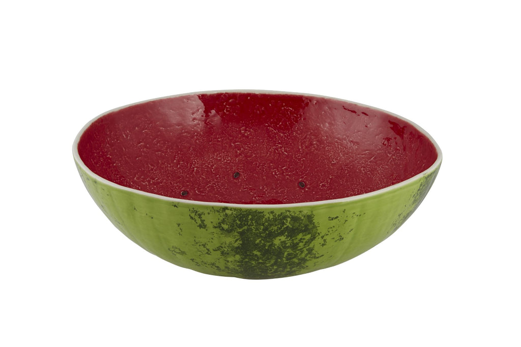Watermelon Salad Bowl - Large
