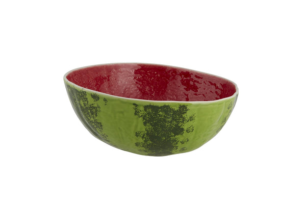 Watermelon Salad Bowl - Medium