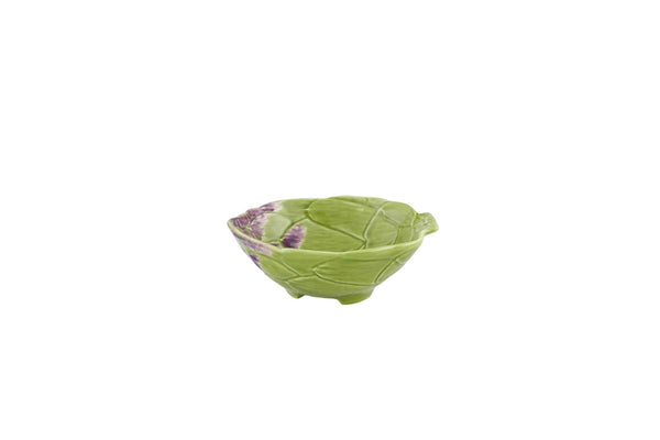 Artichoke Bowl - Small - Green