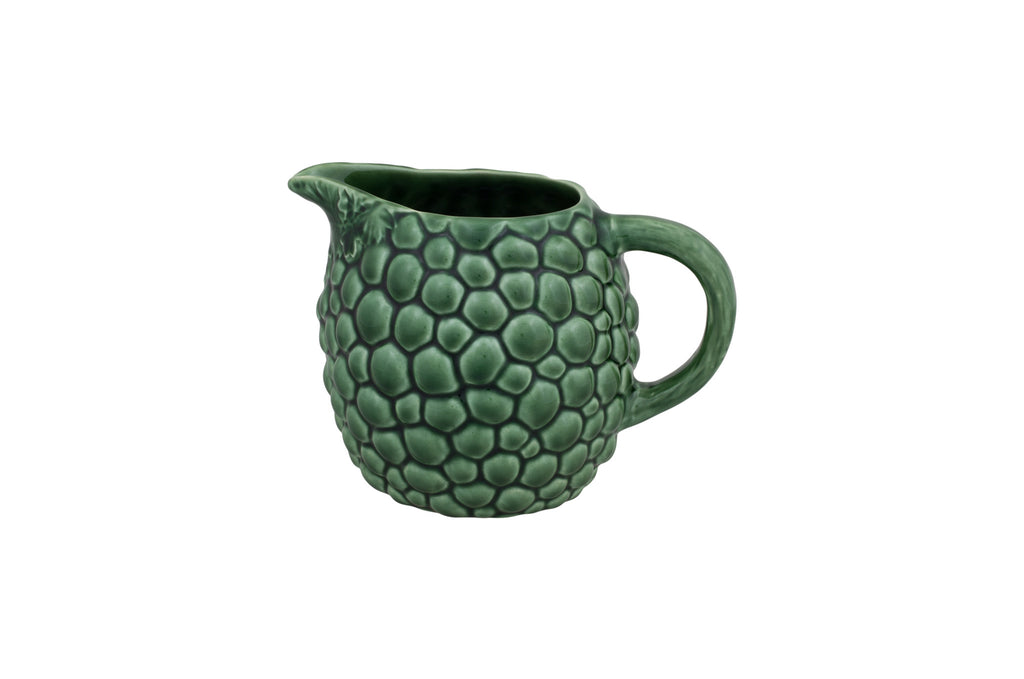 Jug Grapes - Green
