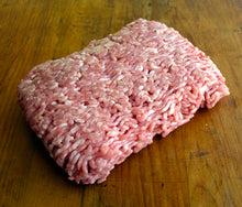 Berkshire Ground Pork