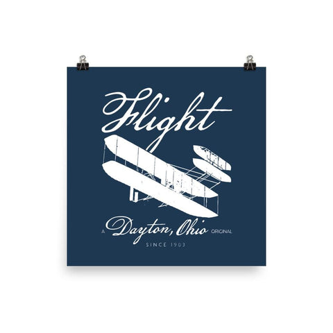 Flight: Since 1903