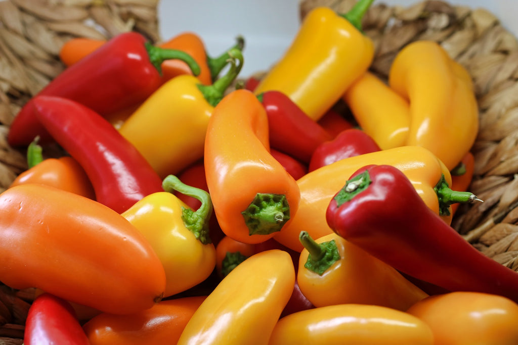 basket_of_chili_bell_peppers