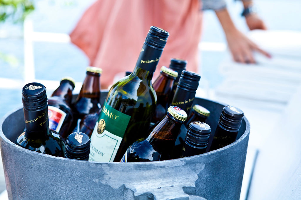 bucket_of_assorted_alcohol
