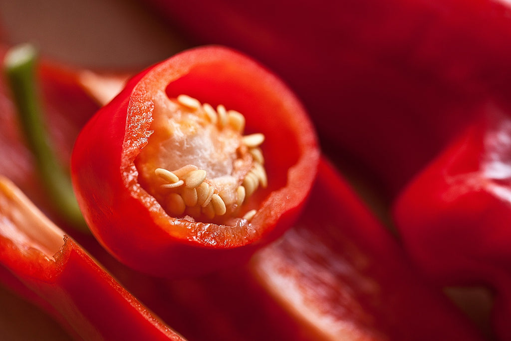 cayenne_pepper_chillies_close_up