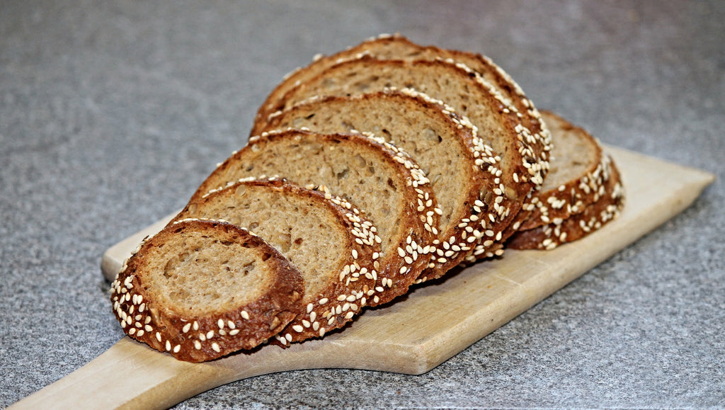 whole_grain_bread