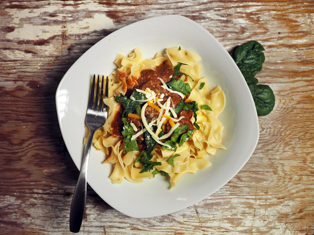 pasta_dish_with_spinach