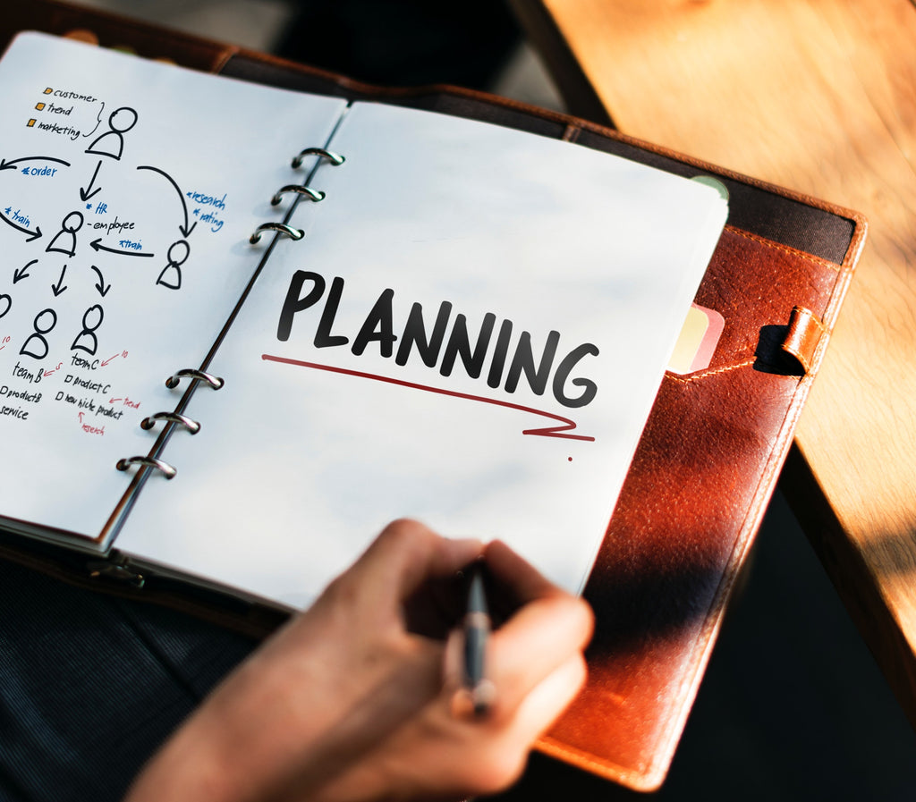 planning_diary
