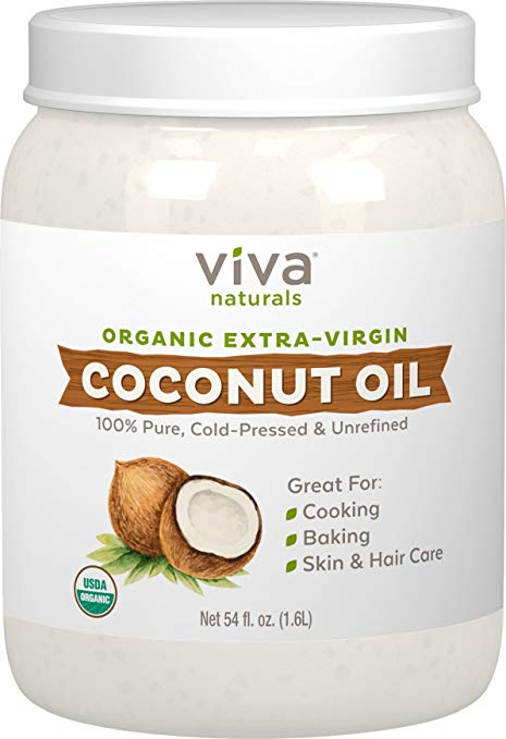 cold_press_extra_virgin_coconut_oil