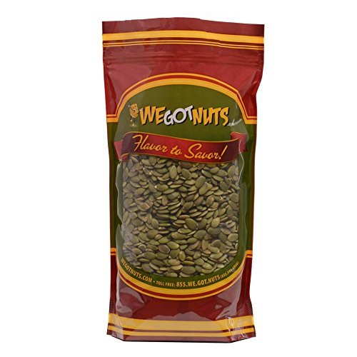 the_best_pumpkin_seeds