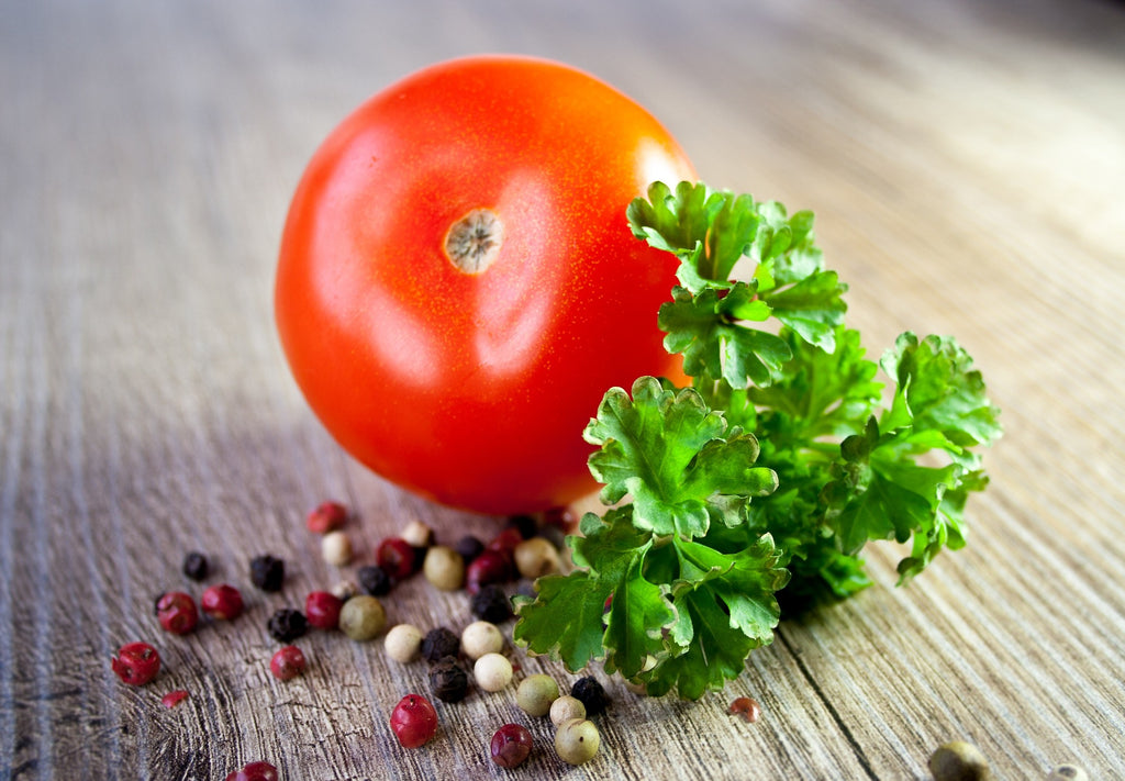 red_tomato_and_parsley